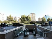 7 otaqlı yeni tikili - Nizami m. - 275 m² (4)