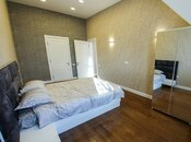 7 otaqlı yeni tikili - Nizami m. - 275 m² (23)