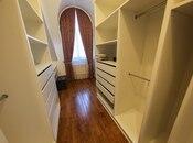 7 otaqlı yeni tikili - Nizami m. - 275 m² (27)