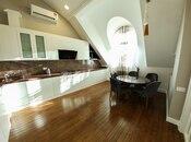 7 otaqlı yeni tikili - Nizami m. - 275 m² (20)