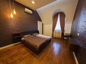 7 otaqlı yeni tikili - Nizami m. - 275 m² (28)