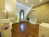 7 otaqlı yeni tikili - Nizami m. - 275 m² (32)