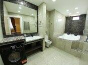 7 otaqlı yeni tikili - Nizami m. - 275 m² (30)