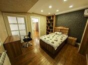 7 otaqlı yeni tikili - Nizami m. - 275 m² (36)