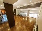 7 otaqlı yeni tikili - Nizami m. - 275 m² (34)