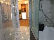 7 otaqlı yeni tikili - Nizami m. - 275 m² (40)