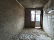 2 otaqlı yeni tikili - Şah İsmayıl Xətai m. - 89.5 m² (4)