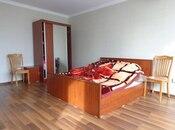 4 otaqlı köhnə tikili - 28 May m. - 111 m² (17)