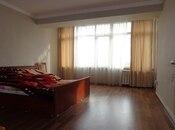 4 otaqlı köhnə tikili - 28 May m. - 111 m² (8)