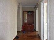 4 otaqlı köhnə tikili - 28 May m. - 111 m² (10)
