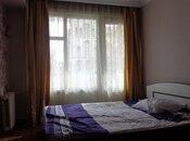 4 otaqlı köhnə tikili - 28 May m. - 111 m² (6)