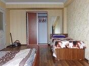 4 otaqlı köhnə tikili - 28 May m. - 111 m² (5)