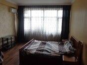 4 otaqlı köhnə tikili - 28 May m. - 111 m² (4)