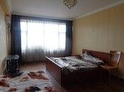 4 otaqlı köhnə tikili - 28 May m. - 111 m² (15)