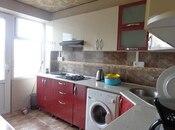 4 otaqlı köhnə tikili - 28 May m. - 111 m² (14)