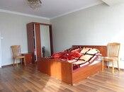 4 otaqlı köhnə tikili - 28 May m. - 111 m² (9)