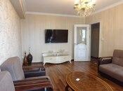 4 otaqlı köhnə tikili - 28 May m. - 111 m² (18)