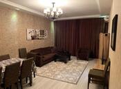 3 otaqlı yeni tikili - Yeni Yasamal q. - 130 m² (3)