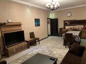 3 otaqlı yeni tikili - Yeni Yasamal q. - 130 m² (2)