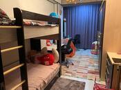 3 otaqlı yeni tikili - Yeni Yasamal q. - 130 m² (7)