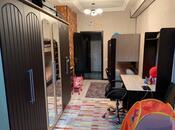 3 otaqlı yeni tikili - Yeni Yasamal q. - 130 m² (8)