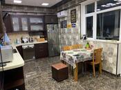 3 otaqlı yeni tikili - Yeni Yasamal q. - 130 m² (9)