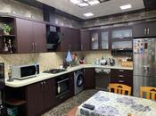 3 otaqlı yeni tikili - Yeni Yasamal q. - 130 m² (11)