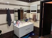 3 otaqlı yeni tikili - Yeni Yasamal q. - 130 m² (13)
