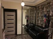 3 otaqlı yeni tikili - Yeni Yasamal q. - 130 m² (18)