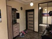 3 otaqlı yeni tikili - Yeni Yasamal q. - 130 m² (20)