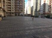 3 otaqlı yeni tikili - Yeni Yasamal q. - 130 m² (31)