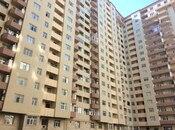 3 otaqlı yeni tikili - Yeni Yasamal q. - 130 m² (32)