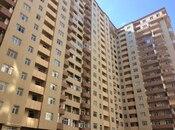 3 otaqlı yeni tikili - Yeni Yasamal q. - 130 m² (33)
