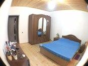 6 otaqlı ev / villa - Şağan q. - 90 m² (5)
