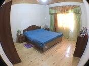 6 otaqlı ev / villa - Şağan q. - 90 m² (6)