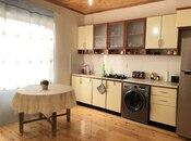 6 otaqlı ev / villa - Şağan q. - 90 m² (2)