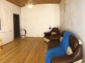 6 otaqlı ev / villa - Şağan q. - 90 m² (11)