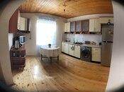 6 otaqlı ev / villa - Şağan q. - 90 m² (8)