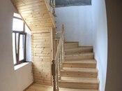 6 otaqlı ev / villa - Şağan q. - 90 m² (15)