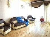 6 otaqlı ev / villa - Şağan q. - 90 m² (10)