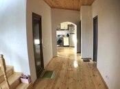 6 otaqlı ev / villa - Şağan q. - 90 m² (16)