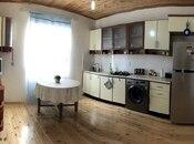 6 otaqlı ev / villa - Şağan q. - 90 m² (3)