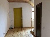 6 otaqlı ev / villa - Şağan q. - 90 m² (19)