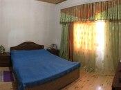 6 otaqlı ev / villa - Şağan q. - 90 m² (7)