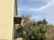 6 otaqlı ev / villa - Şağan q. - 90 m² (20)
