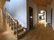 6 otaqlı ev / villa - Şağan q. - 90 m² (17)
