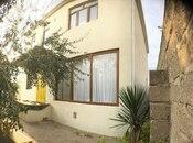 6 otaqlı ev / villa - Şağan q. - 90 m² (23)