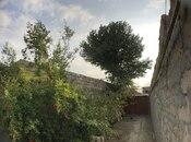 6 otaqlı ev / villa - Şağan q. - 90 m² (21)