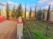 Bağ - Şağan q. - 268 m² (2)