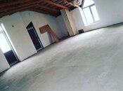 Bağ - Şağan q. - 268 m² (7)